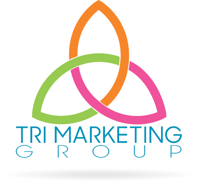 Tri Marketing Group LLC